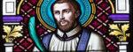 Der heilige Johannes Sarkander - Patron des Beichtgeheimnisses