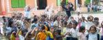 Kambodscha: Seit 30 Jahren ist der Glaube wieder frei
