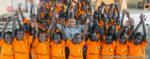 Äthiopien: Hilfe für die Jugend- und Familien-Pastoralarbeit