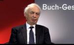 Sonder-DVD-Set <br/>Prof. Klaus Berger