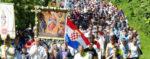 Bosnien und Herzegowina: Die Vergessenen