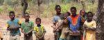 """Afrika: """"Kirche ist die am besten funktionierende Institution"""""""