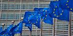 KIRCHE IN NOT begrüßt Ernennung des neuen EU-Sonderbeauftragten für Religionsfreiheit