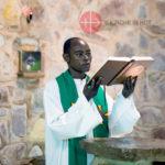 Unterstützen Sie die Priesterseminaristen