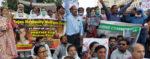 Pakistan: Erneut minderjährige Christin verschleppt