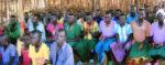 Äthiopien: Unterstützung von Comboni-Missionarinnen