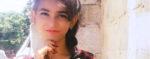 Pakistan: Verschlepptes christliches Mädchen ist in Sicherheit