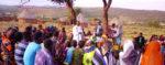 """Äthiopien: """"Wir können in friedlicher Koexistenz leben"""""""