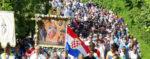 """Bosnien und Herzegowina: """"Dayton-Vertrag hat keinen stabilen Frieden geschaffen"""""""