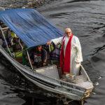 Unterstützen Sie den Kauf eines Bootes