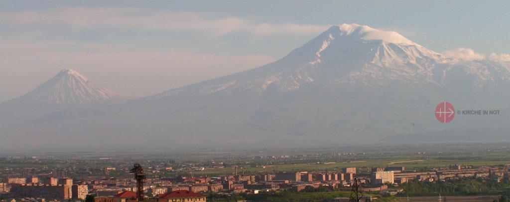 <span>Armenien</span>