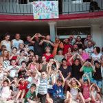Unterstützen Sie die Seelsorge für Familien in Georgien