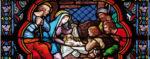Neue christliche Weihnachtskarten bei KIRCHE IN NOT