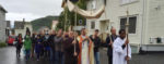 Norwegen: Arme Kirche in reichem Land