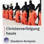 Mehr zum Thema Christenverfolgung