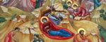"""Leo Kardinal Scheffczyk: """"Die Geburt des Sohnes Gottes begründet die Einzigartigkeit des Christentums"""""""