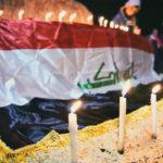 Irak: Christen weiterhin von Auslöschung bedroht