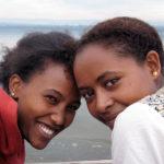 Unterstützen Sie die Jugendarbeit in Äthiopien