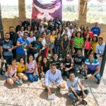 Projektbeispiel aus Ägypten