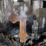 Helfen Sie den Christen in Ägypten