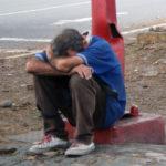 """Venezuela: """"Entweder tötet uns Covid-19 oder der Hunger"""""""