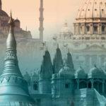 """Studie """"Religionsfreiheit weltweit"""""""