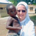 Helfen Sie den Menschen in Sambia