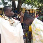 Helfen Sie der Kirche in der Zentralafrikanischen Republik
