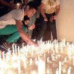 Venezuela: Flüchtlingskatastrophe vor Weihnachten