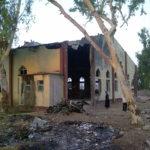 Ihre Hilfe für Niger