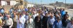 Zurück ins Leben: Das christliche Herz des Irak schlägt wieder