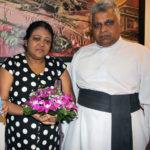 Sri Lanka: Schwieriger Weg zur Normalität