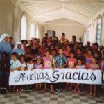 Helfen Sie der Kirche in Kuba