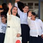 Christen in der Ninive-Ebene freuen sich auf den Papstbesuch