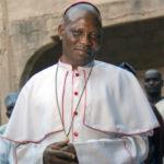 Nigeria: Mit dem Rosenkranz gegen den Terror
