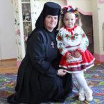 Unterstützen Sie die Ordensfrauen in Ukraine