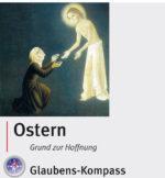 "Glaubens-Kompass ""Ostern"""