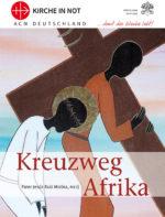 Kreuzweg für Afrika