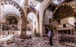 Zehn Jahres Syrienkrieg: Wie KIRCHE IN NOT hilft