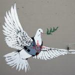 Frieden nach dem Terror