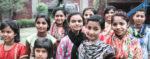 Pakistan: KIRCHE IN NOT unterstützt Initiative für entführte Frauen und Mädchen