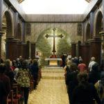 Unterstützen Sie die Christen im Irak