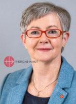 Interview mit Regina Lynch (Audio)