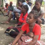 Terror, Corona, Cholera: Mosambiks Norden blutet aus allen Wunden