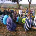 """Äthiopien: """"Gewalt hat mehr religiöse als ethnische Dimension``"""