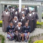 Ihre Hilfe für Ordensschwestern in der Demokratischen Republik Kongo