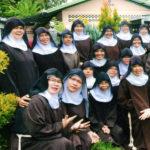 Ihre Hilfe für Christen in Indonesien