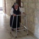 Ihre Hilfe für Ordensschwestern in Libanon