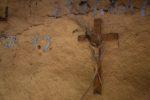 """Äthiopien: """"In der Region Tigray findet ein Völkermord statt"""""""