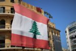 """""""Der Libanon braucht Gebet und Solidarität dringender denn je"""""""
